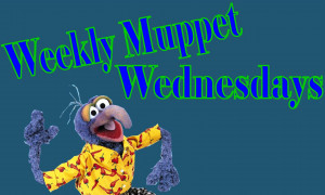 animal muppets quotes