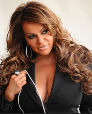 SMH: New Unauthorized Jenni Rivera Biography Released!