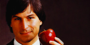 Steve Jobs Quotes - Business Insider
