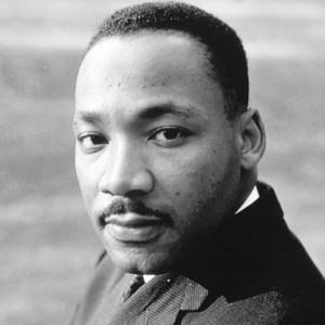 Dr. MLK Jr. Birthday Celebration Programs in Eutaw, AL
