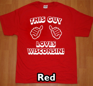 Related Pictures wisconsin badgers wallpaper