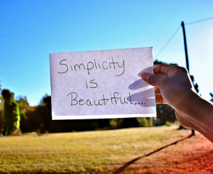 http://www.graphics99.com/simplicity-is-beautiful-life-hack-quote/