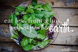 raw vegan fitness quotes fit life exercise motivation workout quotes ...