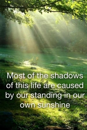 Quotes, best, cool, sayings, inspiring, sunshine