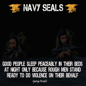 Special Forces Quotes, Navy Seal, Military Quotes, Ready Quote