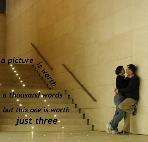 Romantic Poems and Quotes