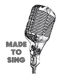 sing started singing as a kid multiple choirs and singing experiences ...