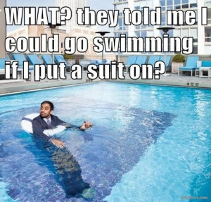 Aziz Ansari* ~For More Funny Images & Quotes, Please Follow Us!~ ♥