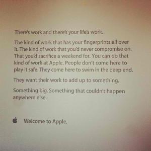 via Geek.com , source Instagram ]