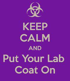 medical laboratory science labs lab stuff lab humor lab tech lab ...