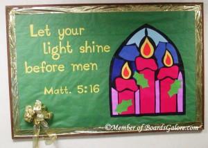 ... Christmas Bulletin Board Sayings   Christmas Church Bulletin