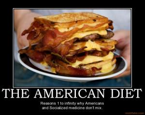 Funny America - American Dream (14)