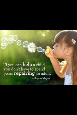 Joyce Meyers quote