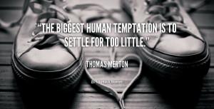 Thomas Merton Quotes About Life