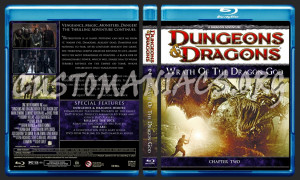 -dungeons-dragons-wrath-dragon-god-dungeons-dragons-wrath-dragon ...