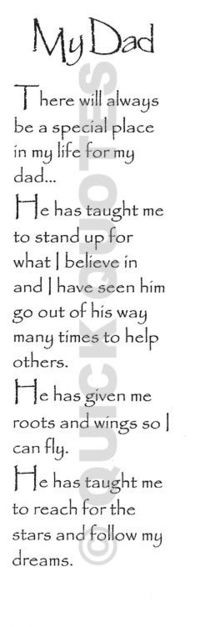 girl quotes and sayings daddy s girl quotes and sayings