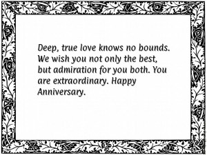 Happy 9 Months Anniversary Quotes