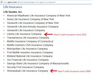GEICO-life-insurance-quotes.jpg