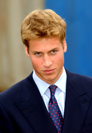 quotes authors british authors prince william facts about prince ...