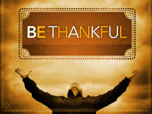 teach-me-to-be-thankful