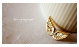 jewelery,angels,love,quotes,gold,angel ...