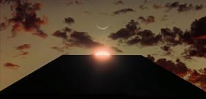 2001 - A Space Odyssey-3