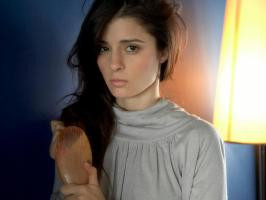 Brief about Shiri Appleby: By info that we know Shiri Appleby was born ...