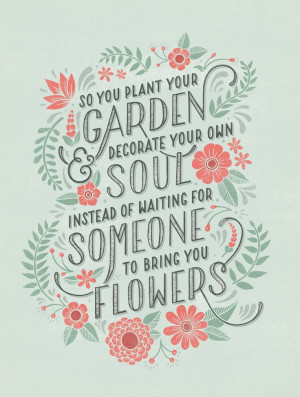 Good-Quotes-Special-Goodness-Quotations-Good-Sayings-design.jpg