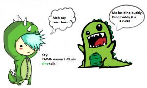 ... dinosaur sayings domo quotes cute dinosaur quotes cute dinosaur love