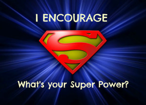 the-power-of-encouragement.jpg