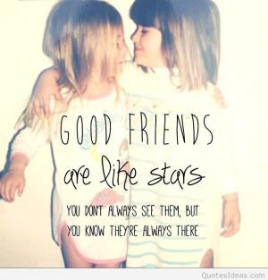 Best friends quotes tumblr & instagram best friends quotes 2015