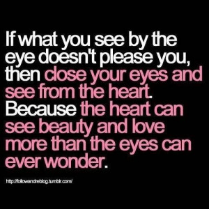 Twilight saga love quotes sayings