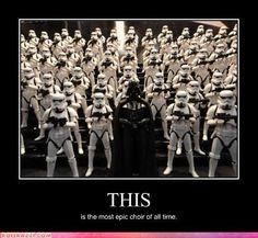 Star Wars WW2 | Star Wars Quote/Fan/Geek Thread - Page 52 - Absolute ...