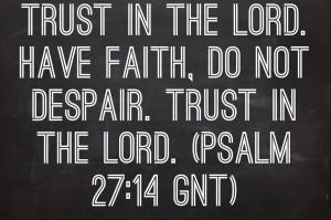 motivational wallpaper on god and trust 620x330 jpg