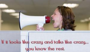 ... : Crazy Ex Quotes , Crazy Ex Wife Ecards , Crazy Ex Wife Jokes