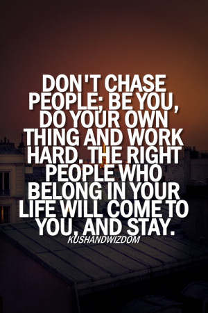 life quotes and saying