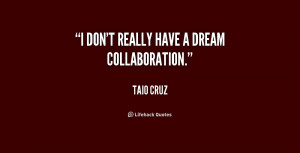 Collaboration and Teamwork Quotes