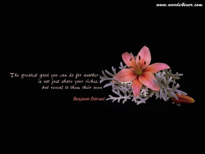 Free Download Wallpapers Quotes Of Happiness World And Sadness March