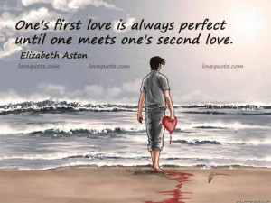 Tattoo Love Quotes Tagalog Sad Funny And Sayings Picture