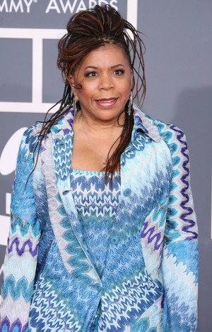 Valerie Simpson Picture 3