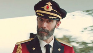 Captain Obvious Issues Most Obvious FLSA Decision of 2014 (So Far...)