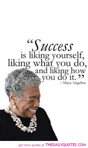 Funny Success Quotes By Famous People Motivational quotes