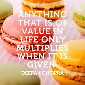 quotes-giving-multiplies-deepak-chopra-480x480.jpg