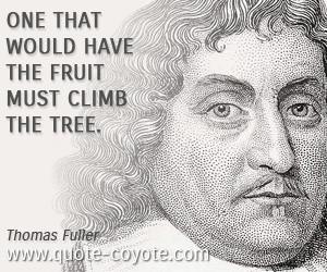 Thomas-Fuller-inspirational-quotes.jpg