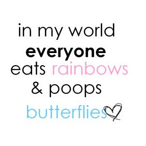 Girly Quotes, Girly Sayings, Girly Quote Graphics