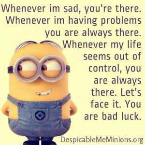 Funny-Minions-pictures-Minions