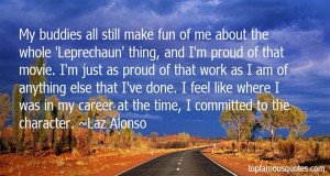 Top Quotes About Fun At Work