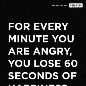 http://quotespictures.com/for-every-minute-you-are-angry/