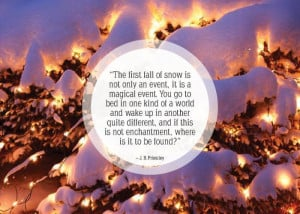 inspirational snow quotes18 inspirational snow quotes20