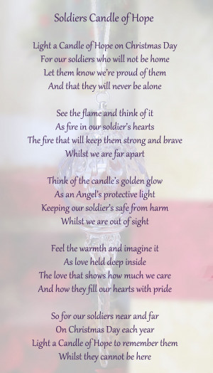 related pictures baby memorial quotes and poems